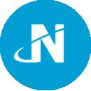 net informatica